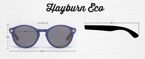 Hayburn Collection - humanity : style with a conscience