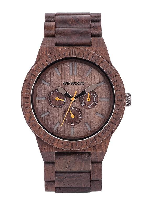 WeWOOD KAPPA CHOCOLATE - humanity : style with a conscience