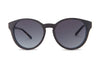 KERBHOLZ leopold Blackwood Sunglasses - humanity : style with a conscience