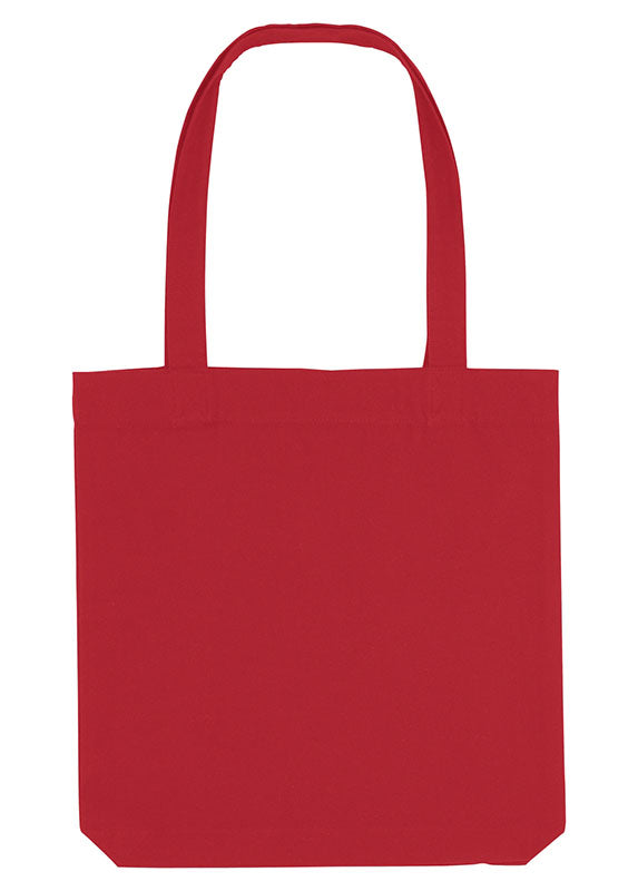 Humanity Tote Bag - humanity : style with a conscience