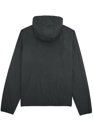 Humanity Charlie Padded Windbreaker - humanity : style with a conscience