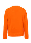 Humanity Charlie Base Unisex Sweatshirt - humanity : style with a conscience