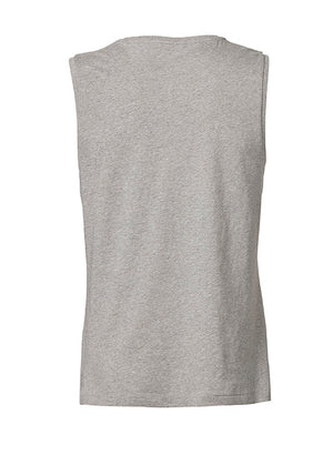 Humanity Ben Surfs Sleeveless Tee - humanity : style with a conscience