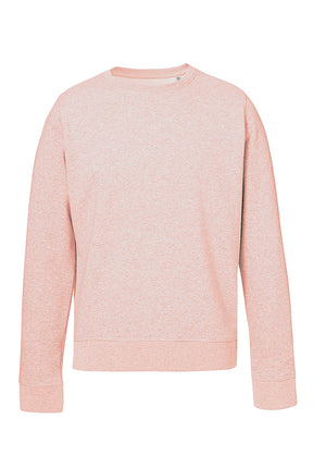 Humanity Charlie Base Sweatshirt - humanity : style with a conscience