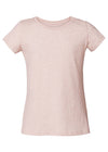 Mini Ruby Classic Tee - humanity : style with a conscience