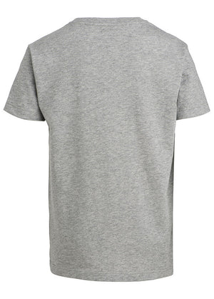 Humanity Mini Ben Classic Tee - humanity : style with a conscience