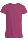 Humanity Mini Ruby Classic Tee - humanity : style with a conscience