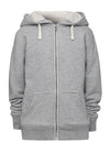 Humanity Ben Explorer Snug Hoodie - humanity : style with a conscience
