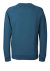 Ben Dreams Sweatshirt - humanity : style with a conscience