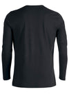 Humanity Ben Strolls Long Sleeve Tee - humanity : style with a conscience