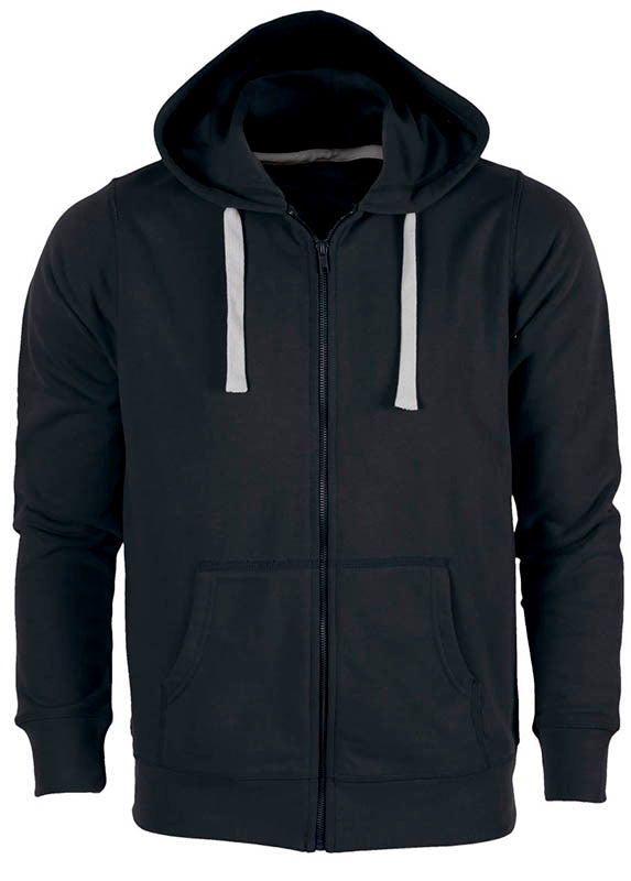 Ben Explorer Hoodie - humanity : style with a conscience