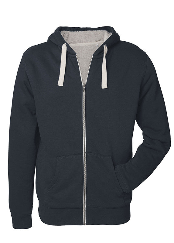 Mini Charlie Explorer Snug Unisex Hoodie - humanity : style with a conscience