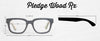 Pledge Wood Prescription Collection