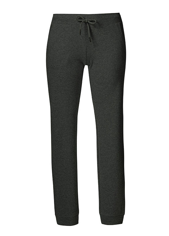 Humanity Ruby Jogs Track Pants - humanity : style with a conscience