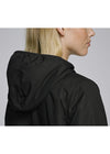 Charlie Padded Unisex Windbreaker - humanity : style with a conscience