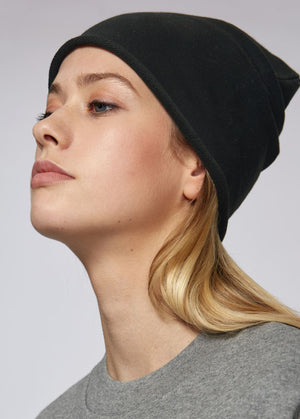Humanity Charlie Unisex Beanie - humanity : style with a conscience