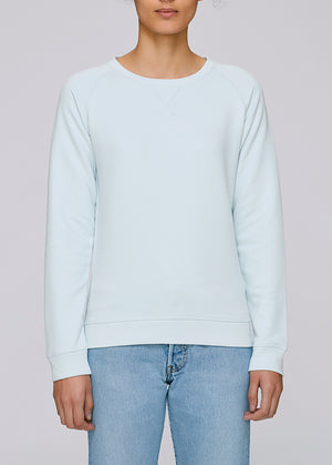 Humanity Ruby Dreams Sweatshirt - humanity : style with a conscience