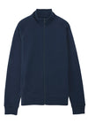 Humanity Ben Trails Zip-Up Sweatshirt - humanity : style with a conscience