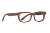 Proof Loom Wood Prescription Collection - humanity : style with a conscience