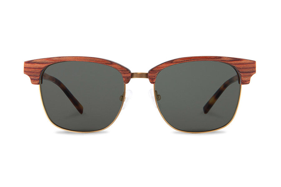 KERBHOLZ Albert Rosewood - humanity : style with a conscience