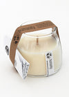 humanity Soy Candle - Amity Small