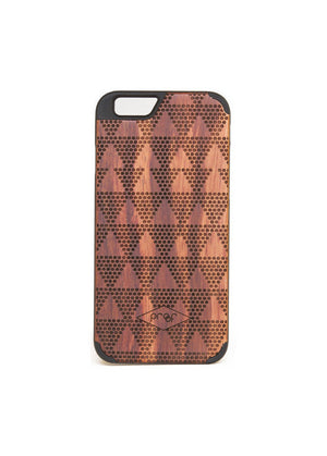 iPhone 6/6s Case - humanity : style with a conscience
