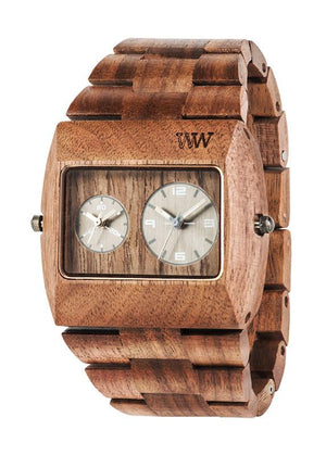 WeWOOD JUPITER RS NUT