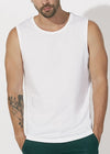 Ben Surfs Sleeveless Tee