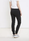 Ruby Jogs Track Pants - humanity : style with a conscience