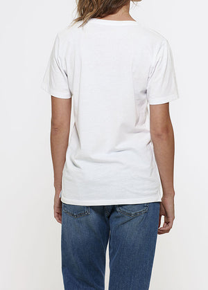 Humanity Charlie Bare Unisex Tee - humanity : style with a conscience