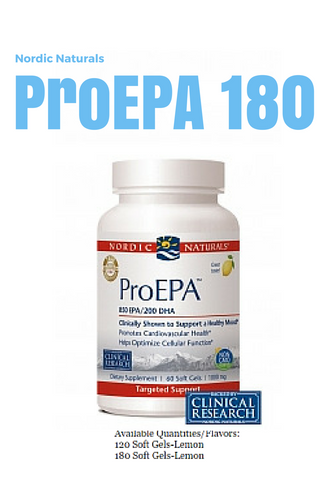 Private Test Copy of ProEPA 180 Count