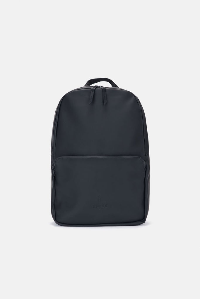 Rains - Field Bag Black