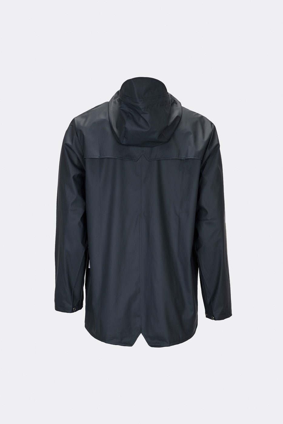 Rains - Jacket Blue
