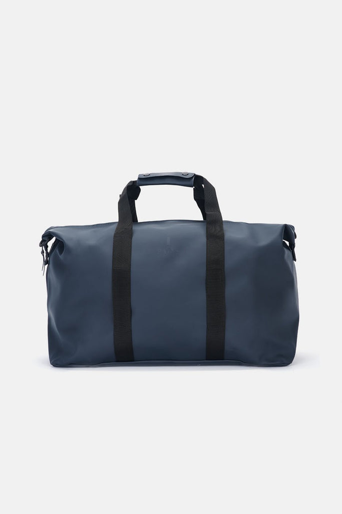 Rains - Weekend Bag Blue