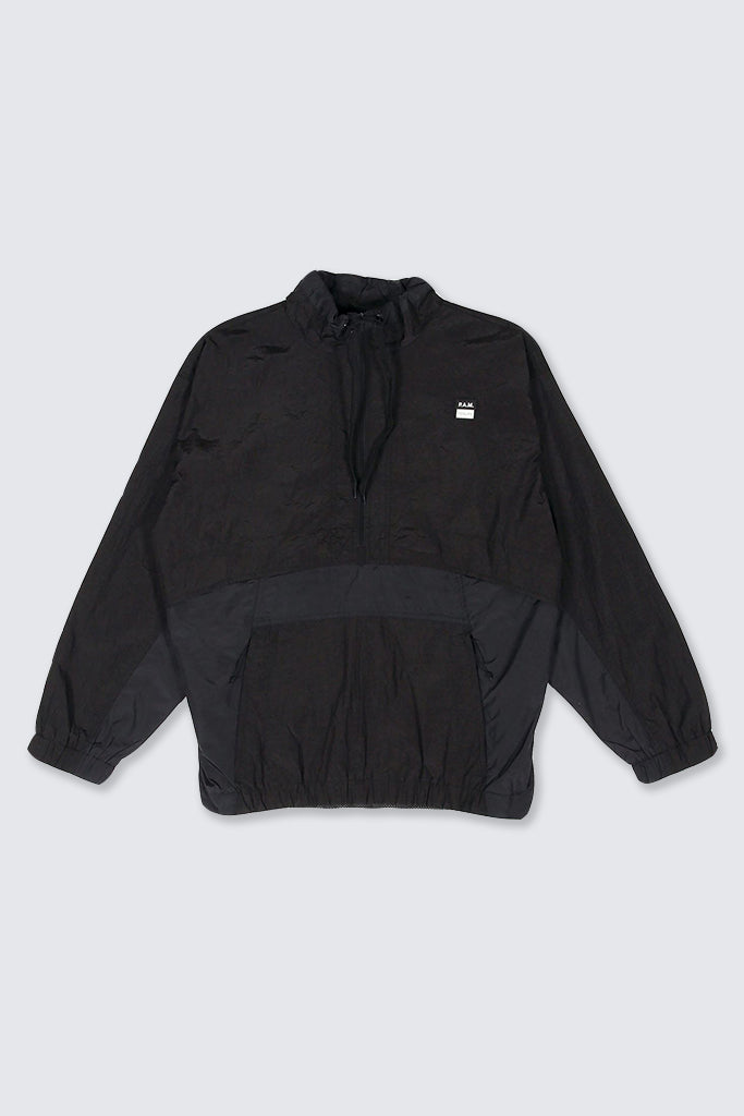 Perks and Mini - Persp-active Pullover Black
