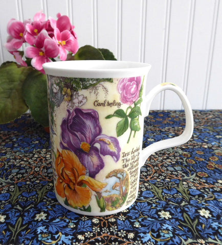 Products Page 12 Antiques And Teacups