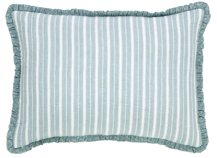Lighthouse Point Pillow Sham