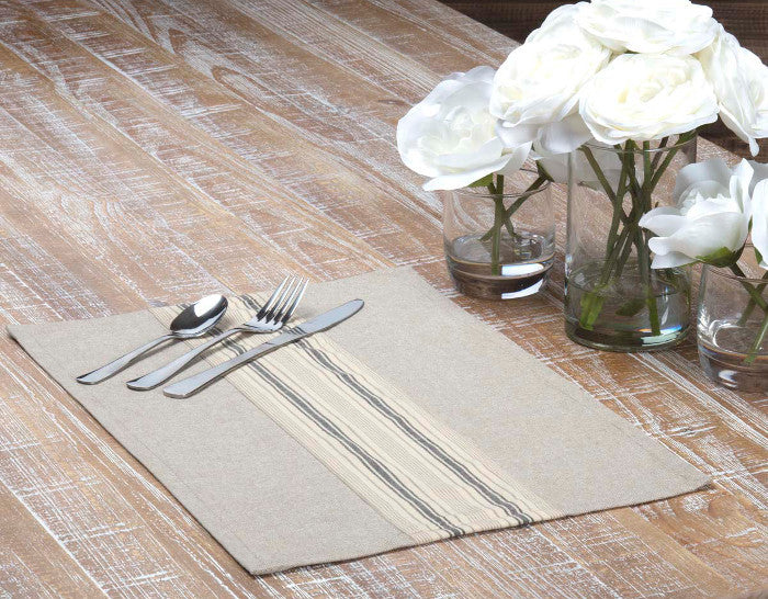 Sawyer Mill Placemats