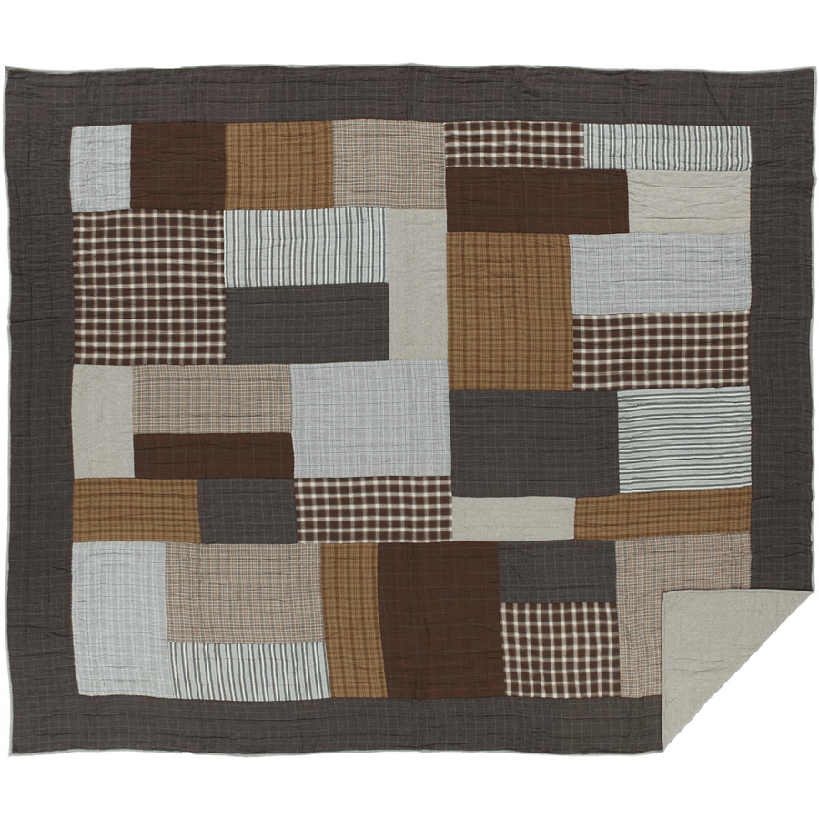 Rory Quilt