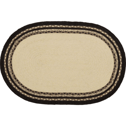 "Sawyer Mill Poultry Rug 20"" x 30"""