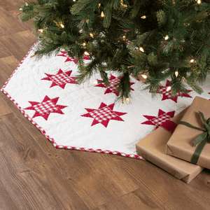 Emmie Tree Skirt