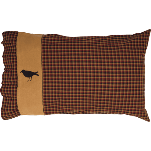 Heritage Farms Pillow Case Set