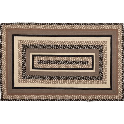 Sawyer Mill Braided Rug