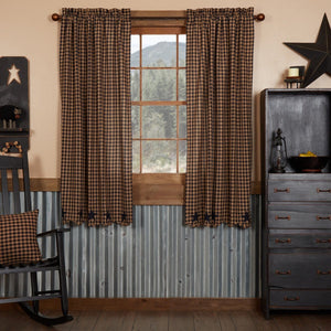 "Navy Star 63"" Panel Set"