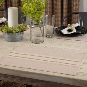 Sawyer Mill Placemat Set of 6