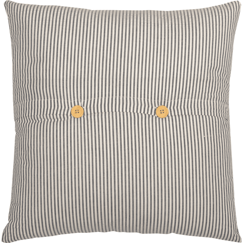 Hatteras 1776 Pillow