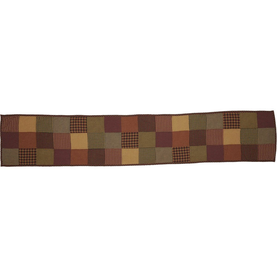 Heritage Farms Table Runner
