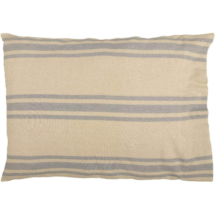 Farmer's Market Pillow Case Set