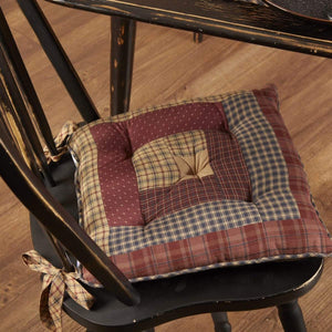 Millsboro Chair Pad