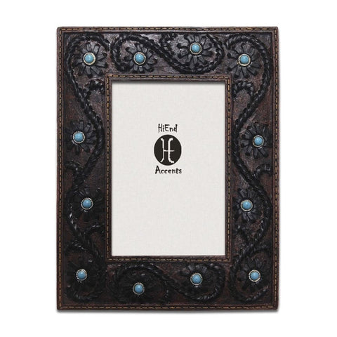 Rustic Picture Frames Retro Barn Country Linens